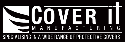 CoverIT Manufacturing